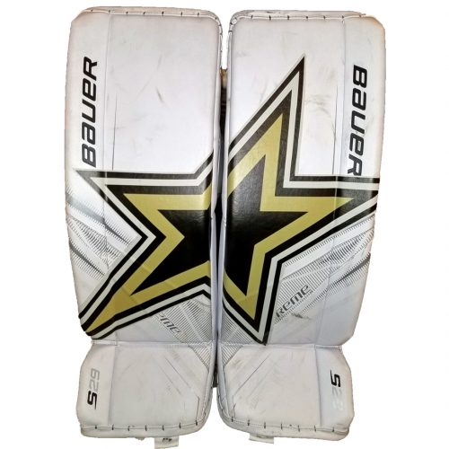Custom PadSkinz