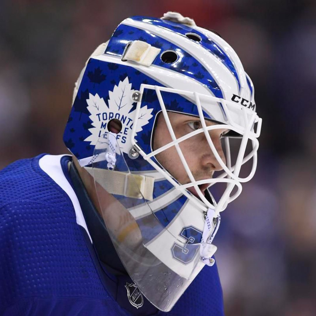 Hutchinson-Leafs