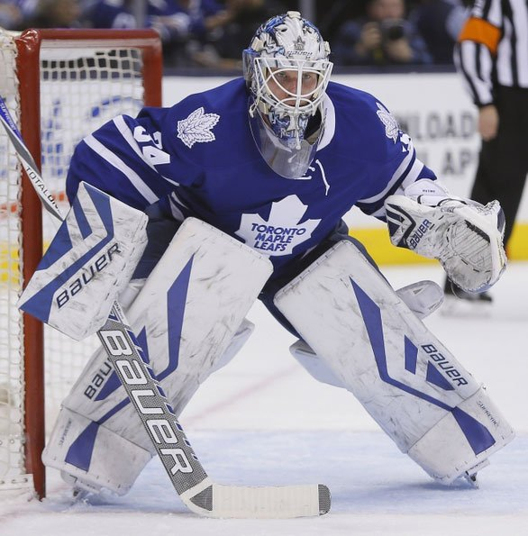 James-Reimer-before