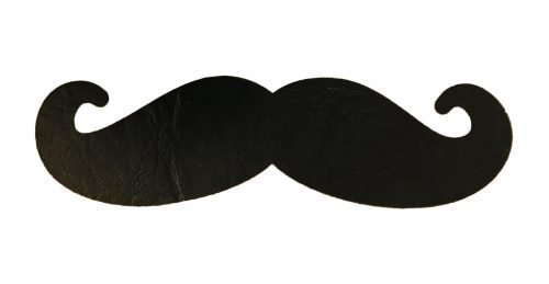 Movember Moustaches