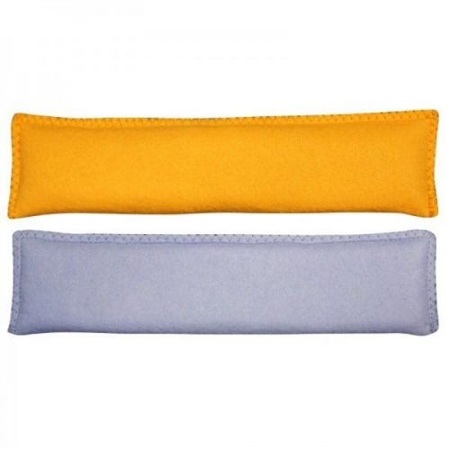 Chamois Sweatbands