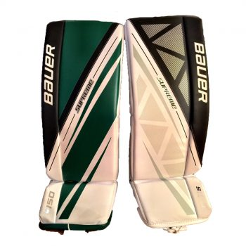 Kelly Green PadSkinz