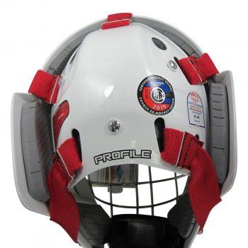 New PRO Mask Harness