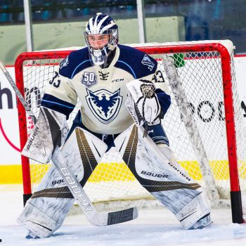 Sherbrooke-QMJHL-2019