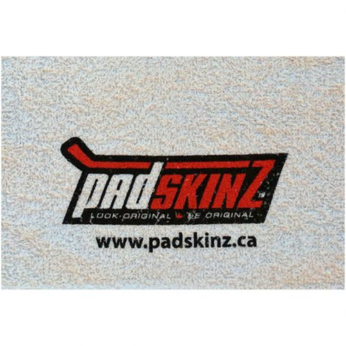 PadSkinz Skate Towels