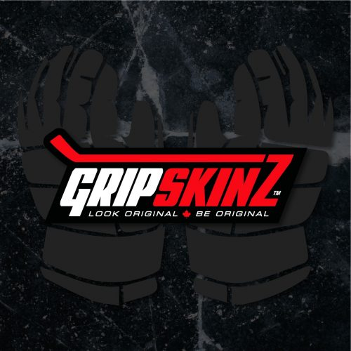GripSkinz