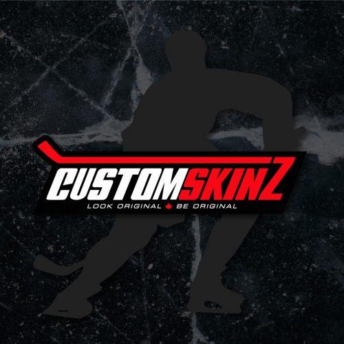 Custom Skinz
